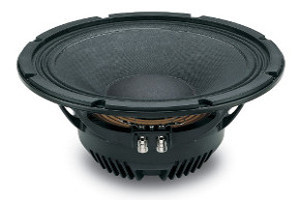 12ND710 Midwoofer 18Sound