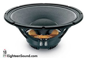 15ND830  Midwoofer 18Sound