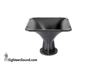 XR2064C Constant Coverage HF horn 18Sound