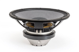 15TLW3000  Subwoofer 18SOUND