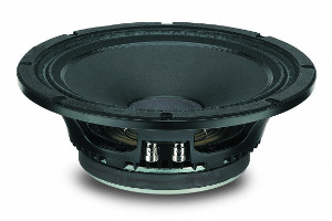 8MB400 Midwoofer 18Sound