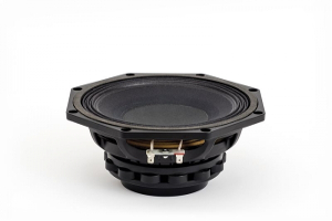 8NMB750 Midwoofer 18Sound