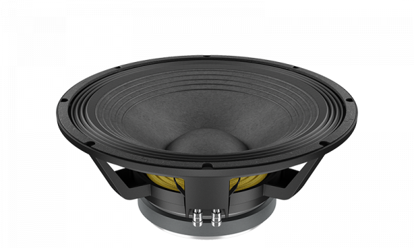 WXF15.400 Woofer Lavoce