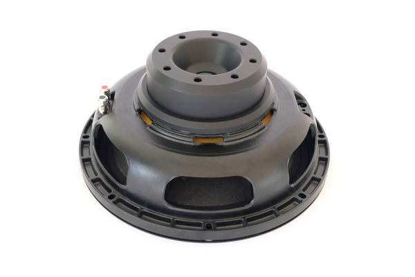 12NMB1000 Midwoofer 18Sound