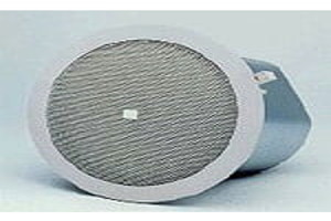 "JBL Control 24 CT-100V - 2-way coaxial ceiling installation speaker (4""/0.75"")"