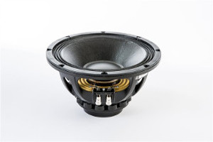 10NW750 Woofer 18SOUND