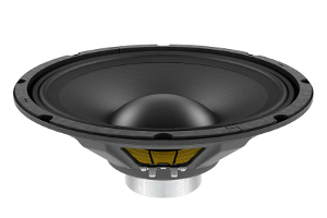 WSN122.50 Woofer  Lavoce