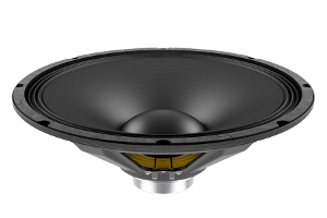 WSN152.50 Woofer Lavoce