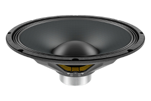 SSN153.00 Subwoofer Lavoce