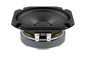 WSF041.00 Woofer Lavoce
