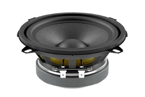 WSF051.02 Woofer Lavoce