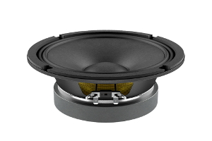 WSF061.52  Woofer Lavoce