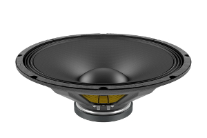 WSF152.02 Woofer Lavoce