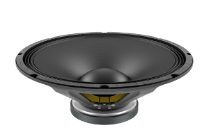 WSF152.50 Woofer Lavoce