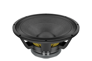 WXF15.350 Woofer Lavoce