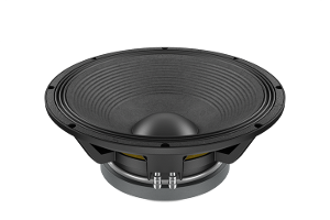 WXF15.800 Woofer Lavoce