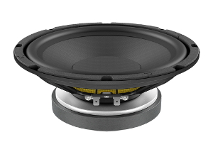 FBASS08-18-8 Bass Guitar Speaker Lavoce