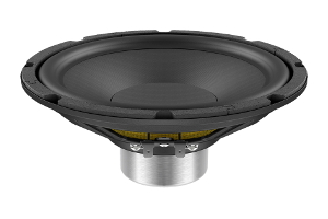 NBASS08-20-8 Bass Guitar Speaker Lavoce