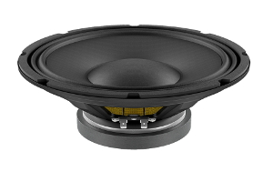 FBASS10-18-8 Bass Guitar Woofer Lavoce