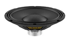 NBASS10-20  Bass Woofer  Lavoce