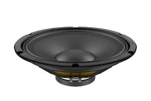 LBASS12-15-8 Bass Guitar Woofer Lavoce