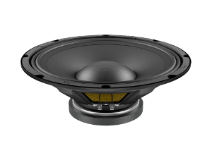 FBASS12-20-8  Bass Guitar Woofer Lavoce
