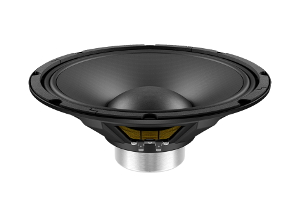 NBASS12-30-8 Bass Guitar Woofer Lavoce