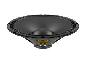 LBASS15-15  Guitar Woofer  Lavoce