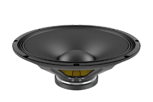 FBASS15-20  Bass Woofer Lavoce
