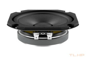 WSN041.00  Woofer  Lavoce