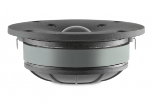 LP 110.28/380 TW  Dome Tweeter  Sica