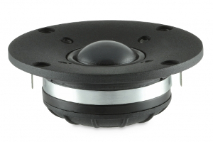 LP 90.28/N92 TW  Dome Tweeter  Sica