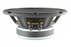 10 S 3 CP Subwoofer  Sica