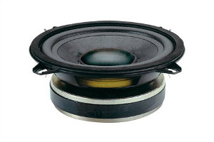 CS130  ubwoofer  Ciare