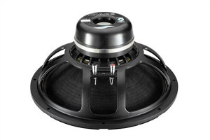 NDH15-4S  Subwoofer  Ciare