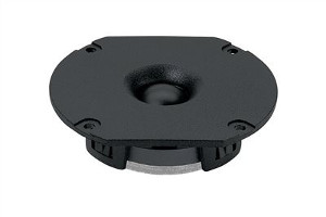CT200  Dome Tweeter  Ciare