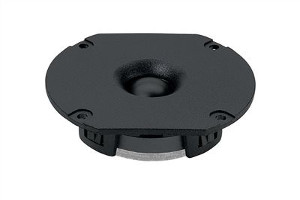HT200  Dome Tweeter  Ciare