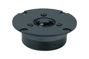 HT264  Dome Tweeter  Ciare