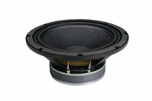 PW252  Woofer  Ciare