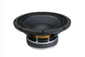 PW257  Woofer  Ciare