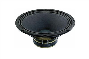 PW328  Woofer  Ciare