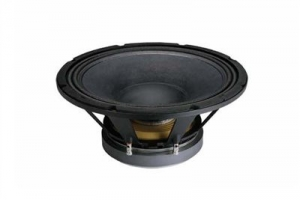 PW390  Woofer  Ciare