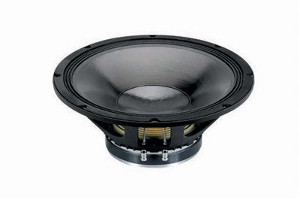PW396  Woofer  Ciare