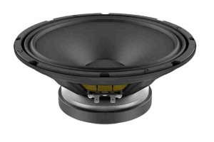 WSF102.00  Woofer  Lavoce