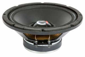 CME250  Woofer  Ciare
