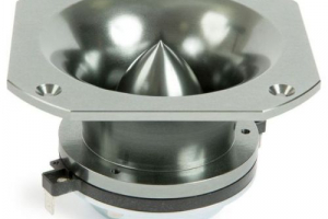 CT440  Horn Tweeter  Ciare