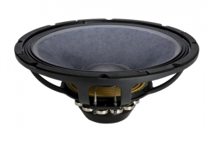 NDH15-3LW-44  Subwoofer  Ciare