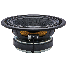 TFX0615 Coassiale CELESTION
