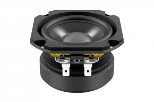 WSF030.70 Woofer Lavoce
