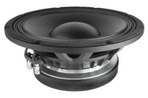 12HP1030  Woofer  FaitalPro